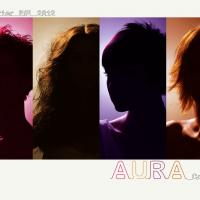 AURA_CoverOfficial.jpg